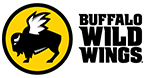 Buffalo Wild Wings KJ Fundamental Football Clinic Sponsor