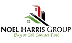 Noel Harris Group Edge
